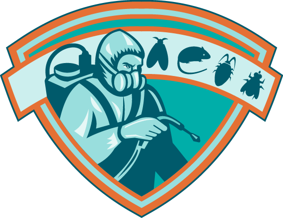 Exterminator Shield