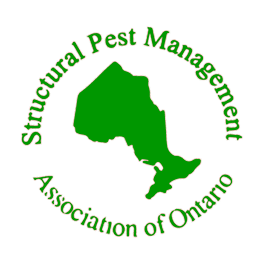 Structural Pest Management Association of Ontario