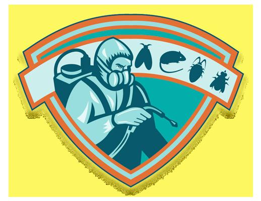Shield-Exterminator