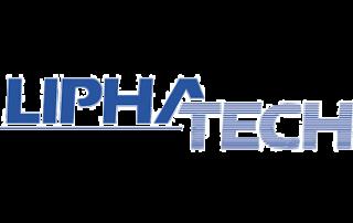 LiphaTech