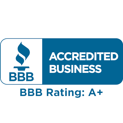 A+ Ratings at BBB