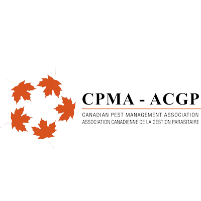 Canadian Pest Management Association